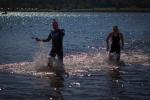 timmins-triathlon-10untitled-136
