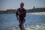 timmins-triathlon-10untitled-141