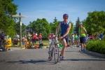 timmins-triathlon-10untitled-152