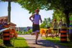 timmins-triathlon-10untitled-190