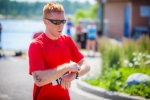 timmins-triathlon-10untitled-196
