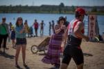 timmins-triathlon-10untitled-205