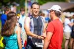 timmins-triathlon-10untitled-218