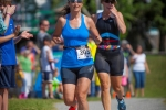timmins-triathlon-10untitled-223