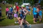 timmins-triathlon-10untitled-227
