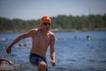 timmins-triathlon-10untitled-254