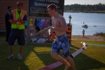 timmins-triathlon-10untitled-41