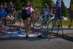 timmins-triathlon-10untitled-56