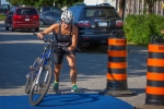 timmins-triathlon-10untitled-75