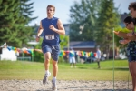 timmins-triathlon-10untitled-87