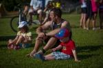 timmins-triathlon-10untitled-94
