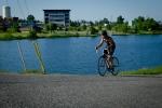 triathlon-july-14-2013-1046