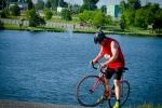 triathlon-july-14-2013-1100