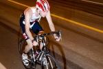 triathlon-july-14-2013-1190
