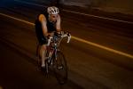 triathlon-july-14-2013-1237