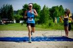triathlon-july-14-2013-1293