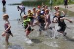 TE357 Kids Swim Start