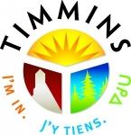 TimminsColourCircle-290x300