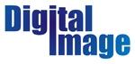 digitalimage