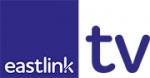 Eastlink.Primary.CMYK_Horz.Reg.Logo