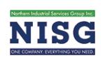 NISG-logo-CMYK