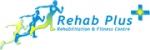 rehabplus