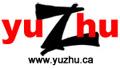 yuzhu