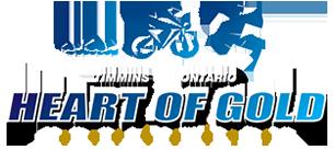 Heart of Gold Triathlon